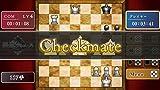 「本格AI搭載テーブルゲームス ~テキサスホールデムポーカー・麻雀・チェス・大富豪~」の関連画像