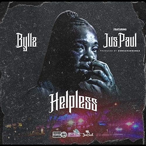 Byllz feat. JusPaul
