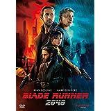 ブレードランナー 2049 [DVD]