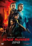 Give me 'Blade Runner' 2049 [DVD]