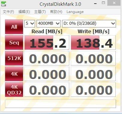 Komputerbay 256gb Professional Compact Flash Card Cf Computers Accessories