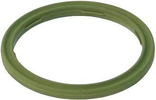 URO Parts 038103196 Oil Level Sensor O-Ring