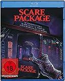 Scare Package (Film): nun als DVD, Stream oder Blu-Ray erhältlich
