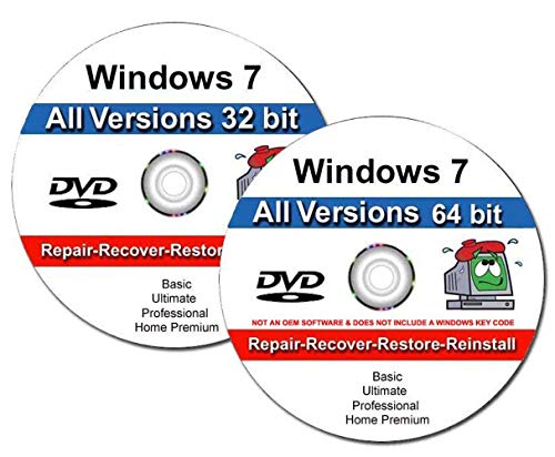 download windows 7 64 bit - 6