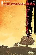 Best walking dead ebook Reviews