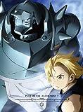 鋼の錬金術師 FULLMETAL ALCHEMIST 2[DVD]
