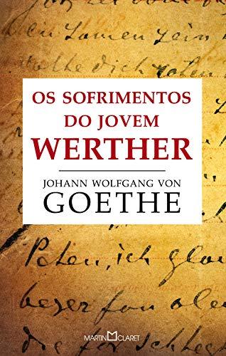 Os sofrimentos do jovem Werther: 51