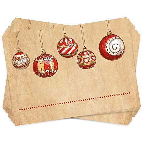 lidl weihnachtspäckchen