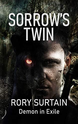 Sorrow's Twin