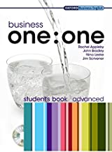 Best business one one advanced Reviews