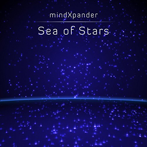 Sea of Stars (Live at Norberg Festival 2009)