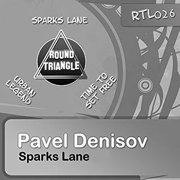 Sparks Lane