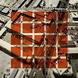 Pure-2 Clean (C.Db.Sn Remix)
