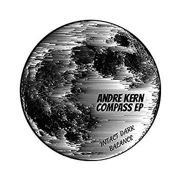 Kompass EP