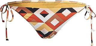 Billabong™ S.S Tie Side Tropic S3SB06BIP0 - Bikini da donna