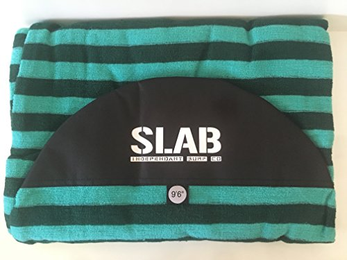Slab-Funda calcetin Surf 9'6 Ocean
