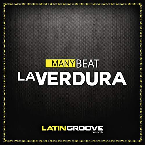 La Verdura (Original Mix)