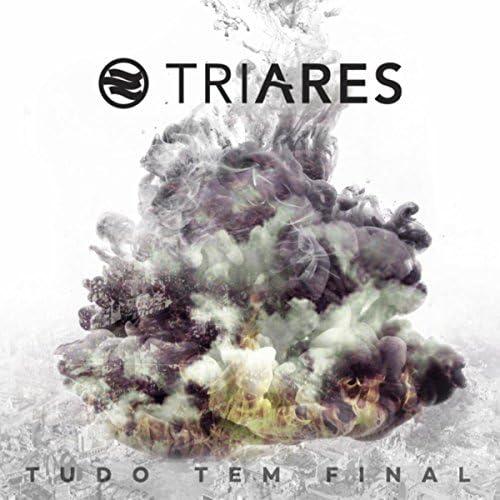 Triares