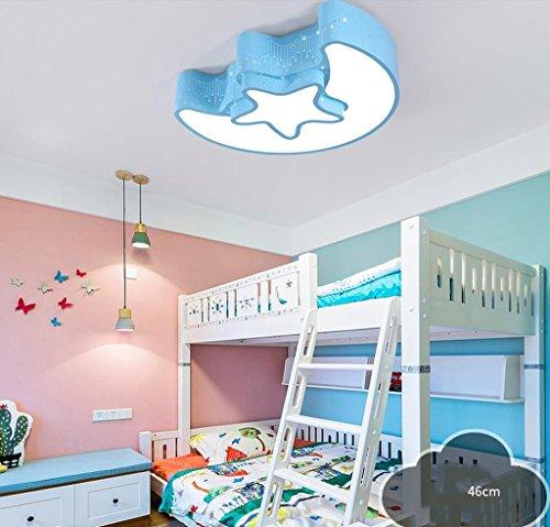Lily's-uk Love Lumière pour les enfants Lumière des lumières pour les filles