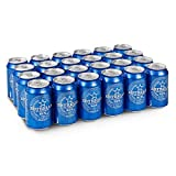 Estrella Levante Cerveza sin Alcohol - Paquete de 24 x 330 ml - Total: 7920 ml