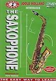 Jools Holland Introduces the Saxophone [Import anglais]