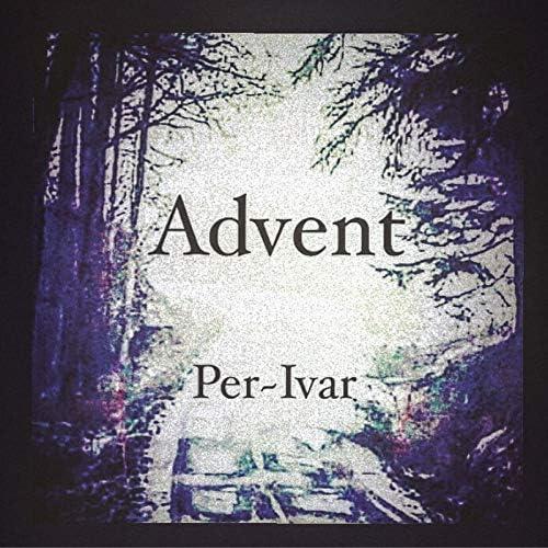 Per-Ivar