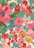 Cath Kidston: A5 Painted Bloom 2021 Diary