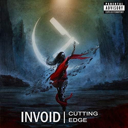InVoid