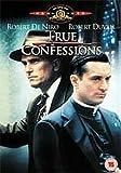 True Confessions [Edizione: Regno Unito] [Edizione: Regno Unito]