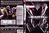 X-Men 1.5 (2) [DVD]