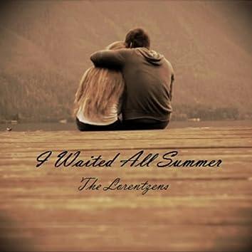 I Waited All Summer