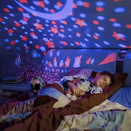 Children room lights _image0