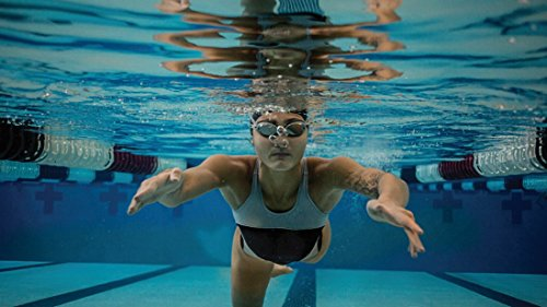 Barracuda Swimming Kickboard GLOW PARTY DESIRE-Swim Training Aid, EVA, Float Floating Buoy, Chlorine-proof Comfortable for Adults Teens IE-MAB050 (GREEN)
