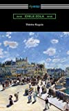 Therese Raquin (English Edition) - Format Kindle - 9781420963915 - 5,16 €