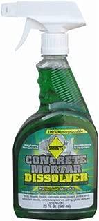 SAKRETE | Concrete & Mortar Dissolver | 28 oz