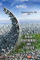 Urban Development and Lifestyle