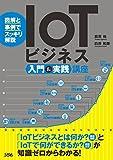 q? encoding=UTF8&ASIN=4802610637&Format= SL160 &ID=AsinImage&MarketPlace=JP&ServiceVersion=20070822&WS=1&tag=liaffiliate 22 - IoTの学習におすすめな書籍8選