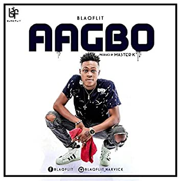 Aagbo