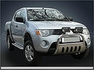 Amazon.es: L200 Mitsubishi Parts