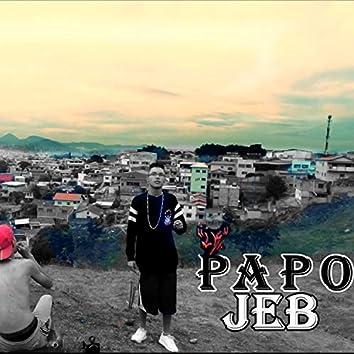 Papo Jeb
