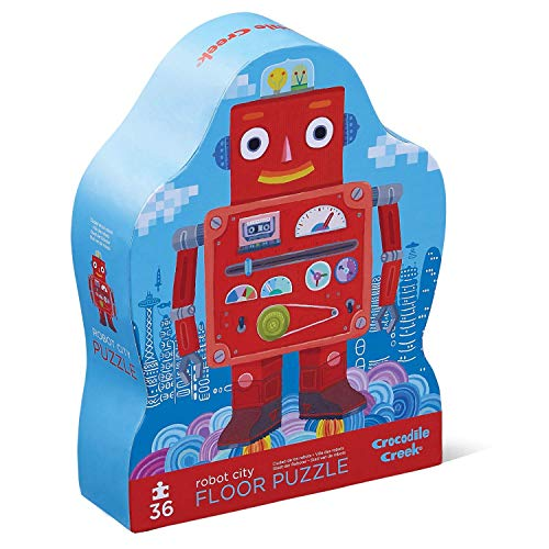Best Robots for Kids