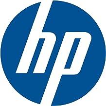 Leitor de impressão digital HP 1RL98AT SBUY ElitePOS