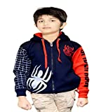 Winter Jackets For Boys Review and Comparison
