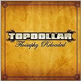 Top Dollar 2 (Feat. Tiffany Hardy & Dale Babb)