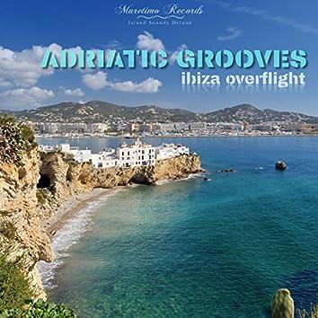 Ibiza Overflight (Vibes & Bytes Mix)
