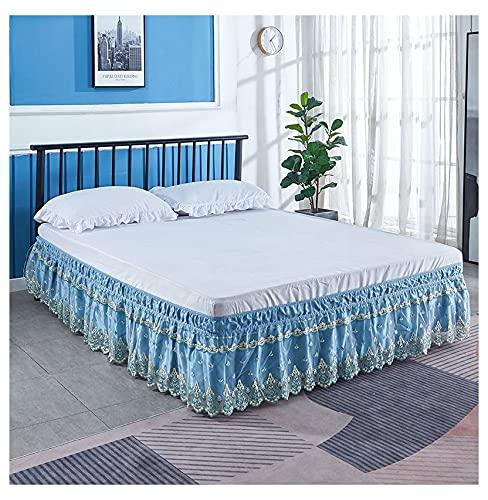 ropa de cama 150×200 de la marca WXQY
