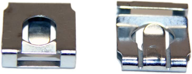 MTC 3830 000-994-41-60K A T Link Clip Bushing 1 Special price for a limited Max 90% OFF time Kit each and MT