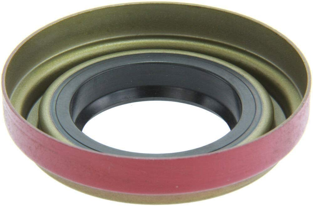 Centric 417.62020 New Year-end gift mail order Premium Oil Seal