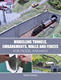 Professional & technical, End of 'Search for model railway in' list
