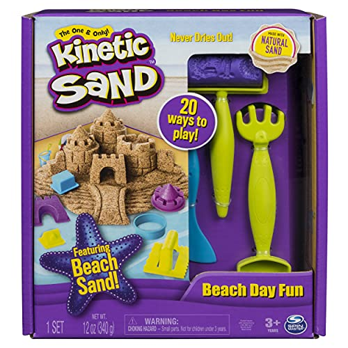 kinetic sand precio fabricante Kinetic Sand